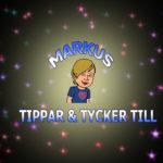 Markus tippar & tycker till inför finalen i Eurovision 2019