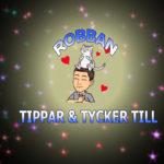 Robban tippar & tycker till inför finalen i Eurovision 2019
