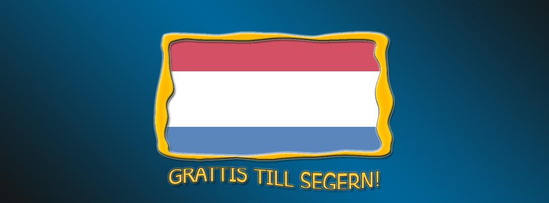 esc19-winner-netherlands