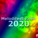The song submissions for Melodifestivalen 2020 are open
