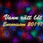 Panelen tycker till: Vann rätt låt Eurovision 2019?