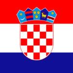 Kroatien väljer genom DORA till Eurovision 2020