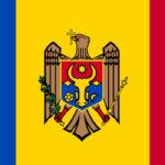 Moldavien i Eurovision Song Contest 2021