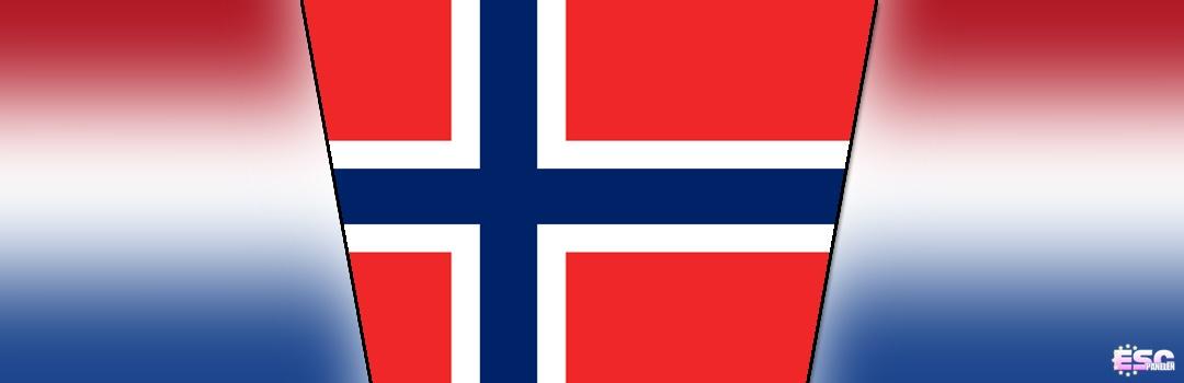Röstningshaveri efter Norges final