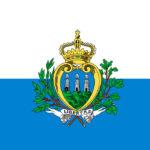San Marino i Eurovision Song Contest 2021