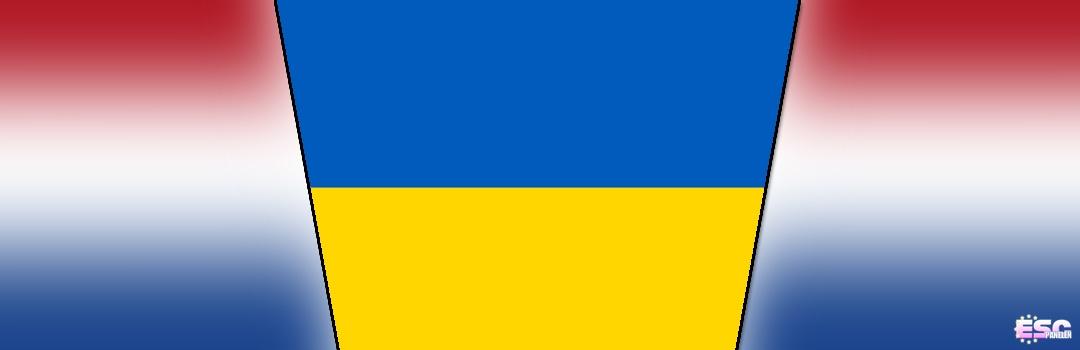 Vem vann Ukrainas final?