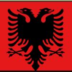 Albanien tar emot bidrag till sin Eurovision-uttagning 2020