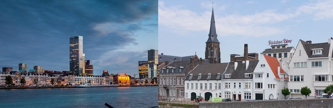 Snart kommer besked om värdstad till Eurovision 2020