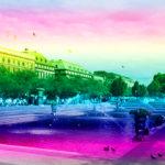 Vi tipsar om events på Stockholm Pride 2019