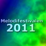 I väntan på nästa Mello-decennium: vann rätt låt Melodifestivalen 2011?