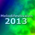 I väntan på nästa Mello-decennium: vann rätt låt Melodifestivalen 2013?