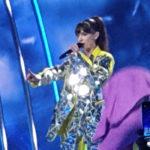 Värdlandet Polen vann Junior Eurovision 2019