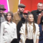 Inför: Deltävling 3, Melodifestivalen 2020