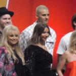 Melodifestivalen 2020: Smygkika på Malmös startfält (fjärde deltävlingen)