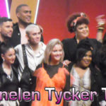 Vi tycker till: Deltävling 1, Melodifestivalen 2020