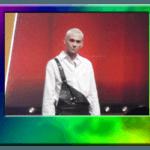 Inför Mello 2020: Lär känna Felix Sandman