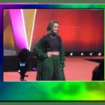Inför Mello 2020: Lär känna Linda Bengtzing