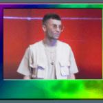 Inför Mello 2020: Lär känna Paul Rey