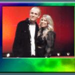 Inför Mello 2020: Lär känna duon Ellen Benediktson & Simon Peyron