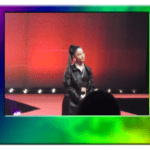 Inför Mello 2020: Lär känna Suzi P