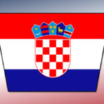 Kroatien i Eurovision Song Contest 2020