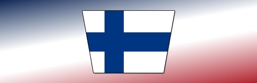Finlands De Eurovisa bedömer bidragen i Eurovision 2020