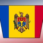 Moldavien i Eurovision Song Contest 2020