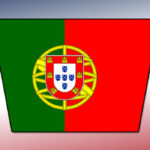 Inför Eurovision 2020 - Portugal