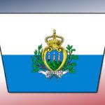 San Marino i Eurovision Song Contest 2020