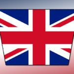 Storbritannien i Eurovision Song Contest 2020