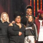 Melodifestivalen 2020: Till final från Linköping (om genrepspubliken får bestämma)