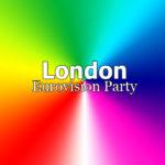 London Eurovision Party 2021 är inställt