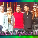 Vi tycker till: Deltävling 2, Melodifestivalen 2020