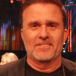 Jan Johansen ersätter Thorsten Flinck i Melodifestivalen 2020
