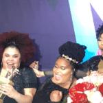 Melodifestivalen 2020: Missa inte Dagen-efter-programmet