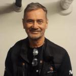 SVT skapar alternativa festkvällar nu när Eurovision 2020 blivit inställd