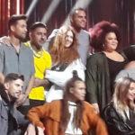 SVT bekräftar: Melodifestivalen 2021 blir av som planerat