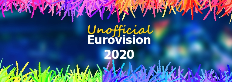 Help us decide a winner for ESC 2020