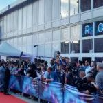 Tillbakablick på tidigare Eurovision-invigningsfest