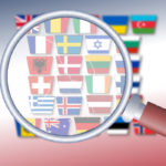 Inofficiell Eurovision 2020: Finalens resultat & rankingar