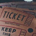 Vill du ha pengarna tillbaka för Eurovision 2020-biljetter?