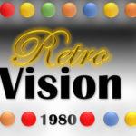 Retrovision 1980