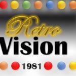 Retrovision 1981
