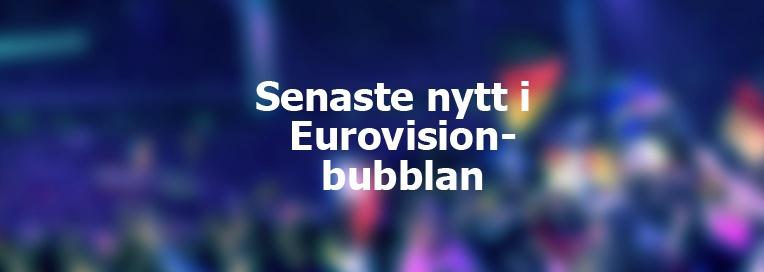 esc-bubblan2