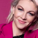 """Här är Lesley Roys bidrag """"Maps"""" (Irland, Eurovision 2021)"""