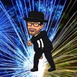 Schlagermagistern sammanfattar Eurovision-året 2020