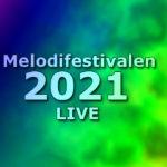 LIVE: Andra chansen, Melodifestivalen 2021