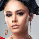 Azerbajdzjan presenterar Efendis tävlingsbidrag till Eurovision Song Contest 2021