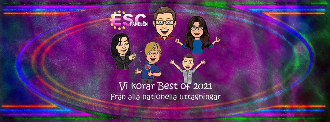 bestof2021