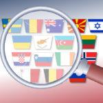 Eurovision 2021: Minianalys efter den första semifinalen